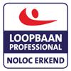 NOLOC erkend loopbaancoach